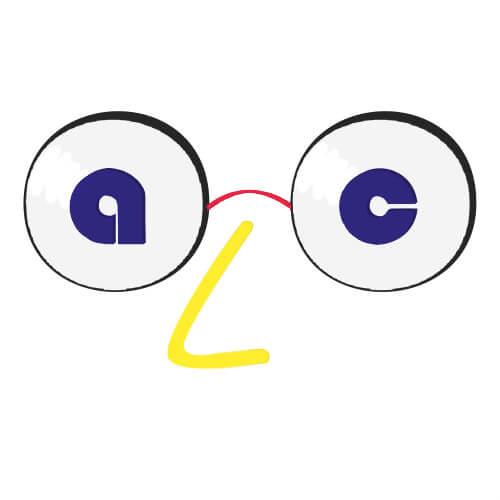 logo AC Développement